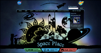NASA-The-Space-Place-200w