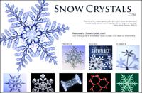 Snow-Crystals-200w
